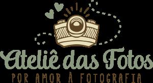 Impressão de fotos, Revelação de fotos, Carrefour Partenon Porto Alegre, Estúdio Fotográfico, fotos de Bebês, fotos de Gestantes,Ateliê das Fotos, Fotografias, Foto Produtos, canecas, camisetas, fotógrafo festa infantil, fotografamos e filmamos sua festa, book de bebes, book de gestante, pacote de acompanhamento mensal, book externo, fotógrafo festa infantil porto alegre, festa de primeiro aninho, festa de 1 ano, festa de um ano, atelie das fotos, acompanhamento mensal de bebes, book externo de gestante, book 15 anos, book infantil, fotos de criancas, foto de bebês, porto alegre, fotos 15 anos, fotógrafo festa 15 anos, brincalhao, guma festas, fantasy festere, boom mania, estrela mágica, casa de festas infantil, fotos recepção de formatura