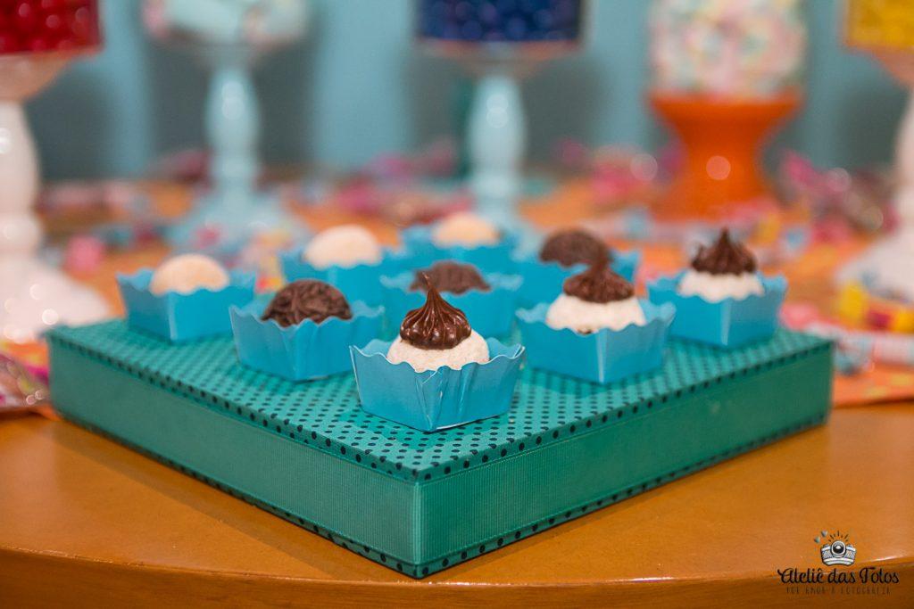 fotos de festa de aniversário infantil